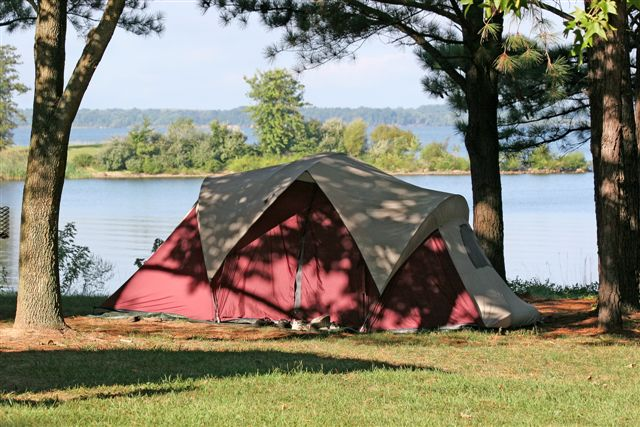 vente cessions campings verts