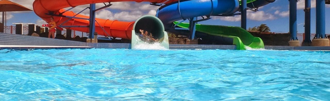 vente cession parcs de loisirs