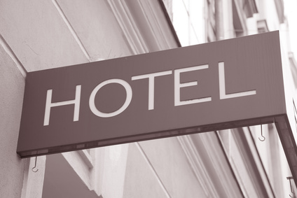 Ref -HO-682 hôtel bureau à vendre en Provence