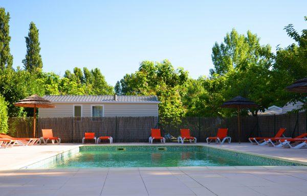 Camping en Provence à vendre – ref CA 755