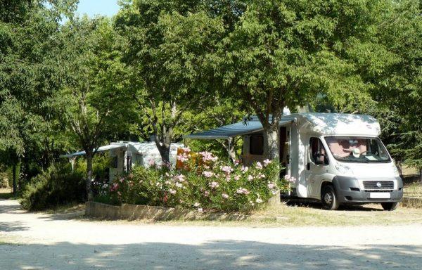 Exclusivité camping familial à développer ,
